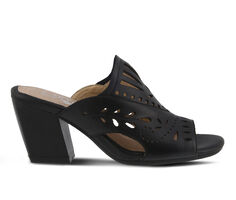 Women's L'Artiste Zyzana Dress Sandals