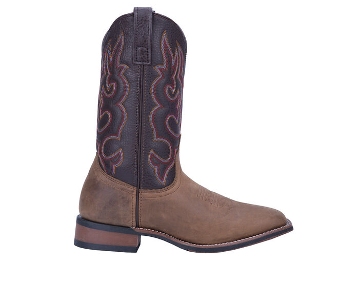 Men's Laredo Western Boots 7898 Lodi Cowboy Boots