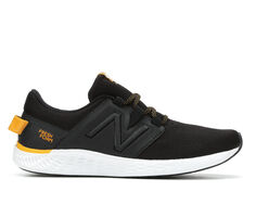 Men's New Balance Fresh Foam Vero Racer - Mens Running Shoes
