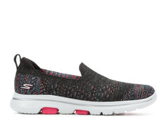 Women's Skechers Go Walk Mirage 124167 Sneakers