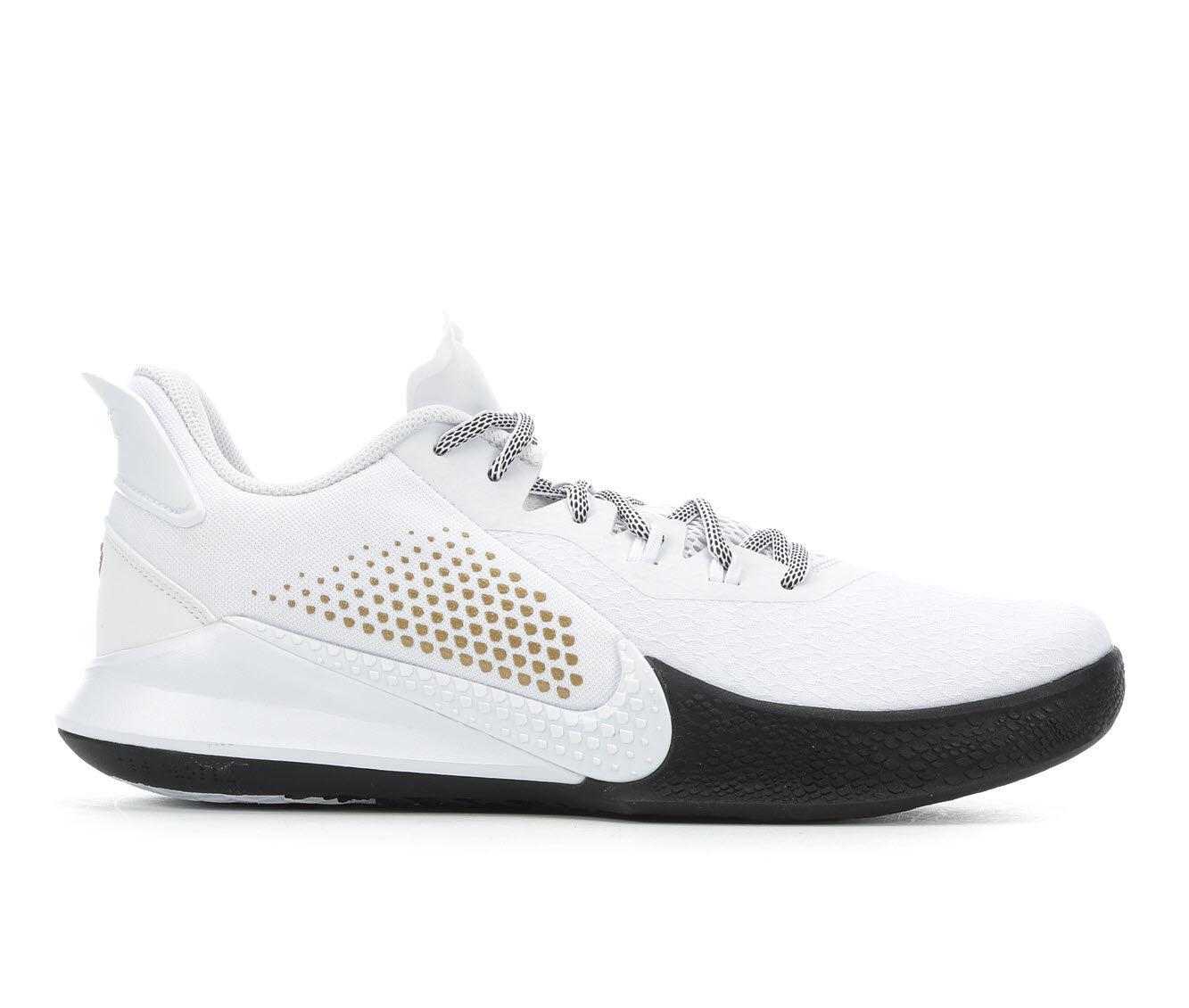shoe carnival womens basketball shoes