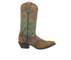 Women's Laredo Western Boots Miss Kate Western Boots