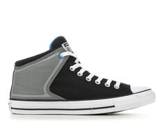 Men's Converse Chuck Taylor All Star High Street Mid Sneakers