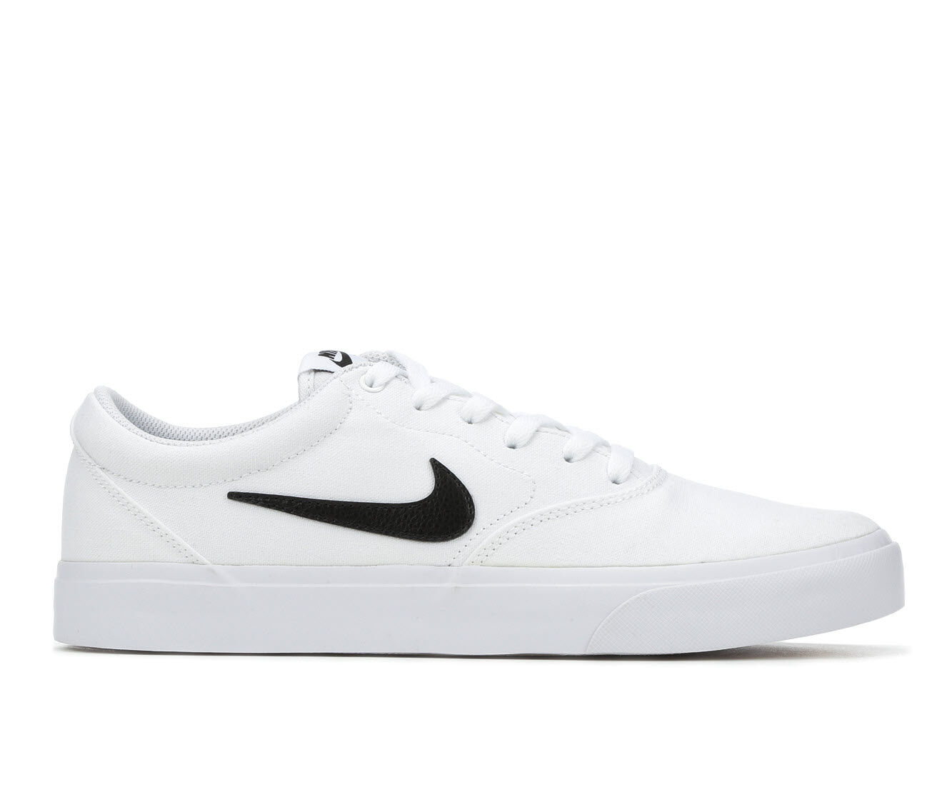 Nike SB Charge Skate Shoes | Shoe Carnival