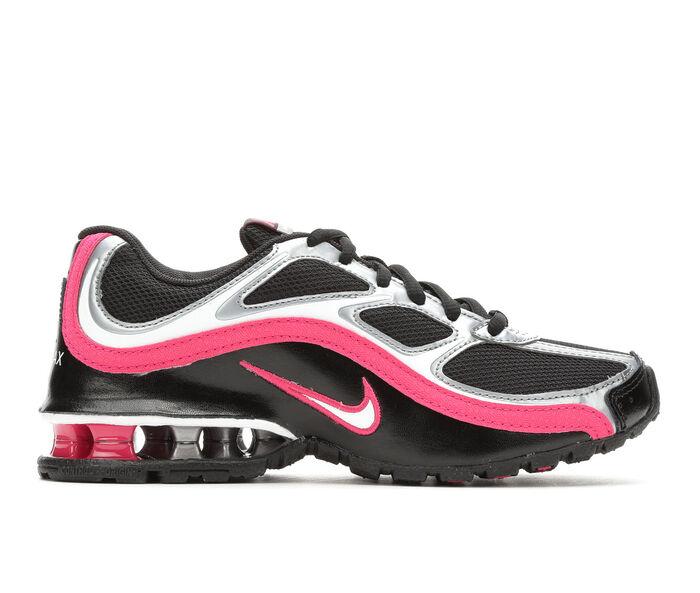 Women's Nike Reax Run 5 Running Shoes