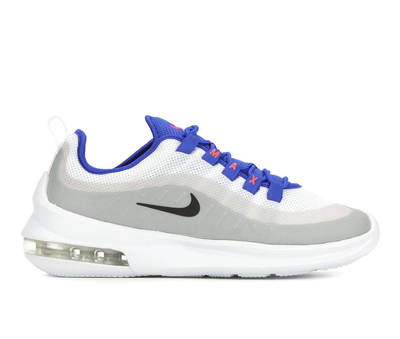 b4521ab7451 Women s Nike Air Max Axis Running Shoes