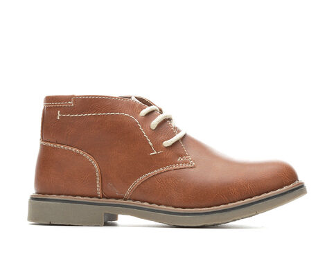 Boys' Madden BChucky 13-7 Chukka Boots