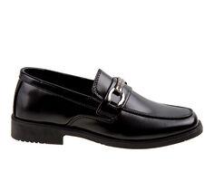 Boys' Josmo Little Kid & Big Kid 25025C Slip-On Dress Shoes