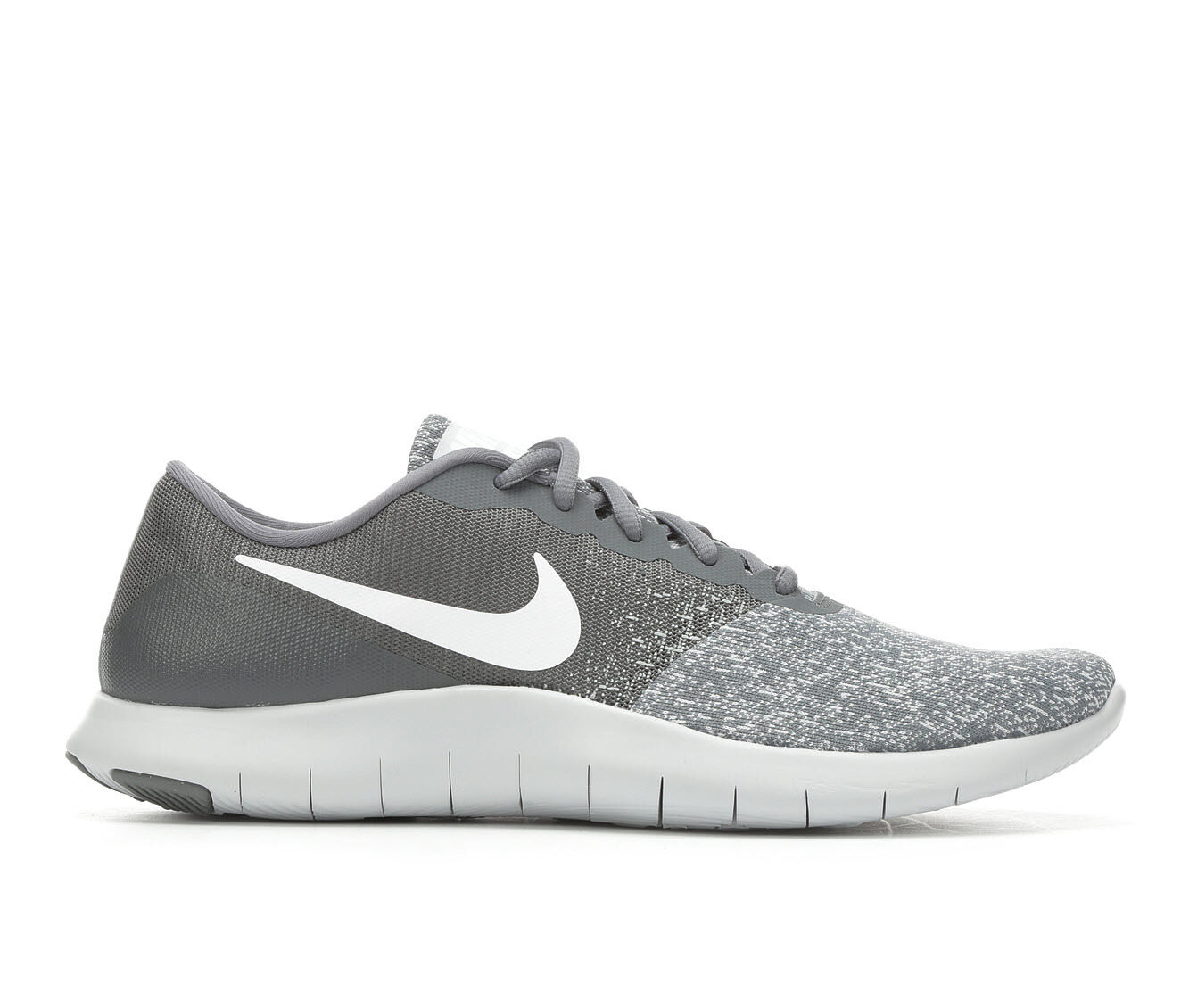 Men's Nike Flex Contact Running Shoes