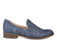 Women's Journee Collection Kellen Loafers