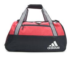 Adidas Squad IV Duffel