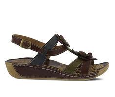 Women's L'ARTISTE Phalda Sandals