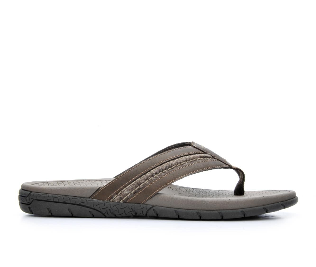 Men's Gotcha Bay Flip-Flops