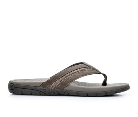 Men's Gotcha Bay Flip-Flops