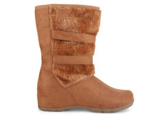 Women's Wanted Apex Mid Boots
