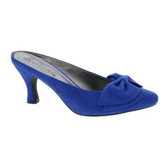 Women's Bellini Cheer Pumps