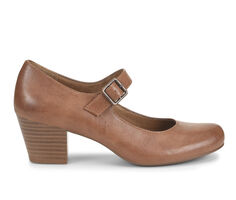 Women's EuroSoft Portia Pumps