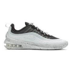Men's Nike Air Max Axis Premium Sneakers