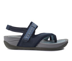 Women's Baretraps Danique Sandals