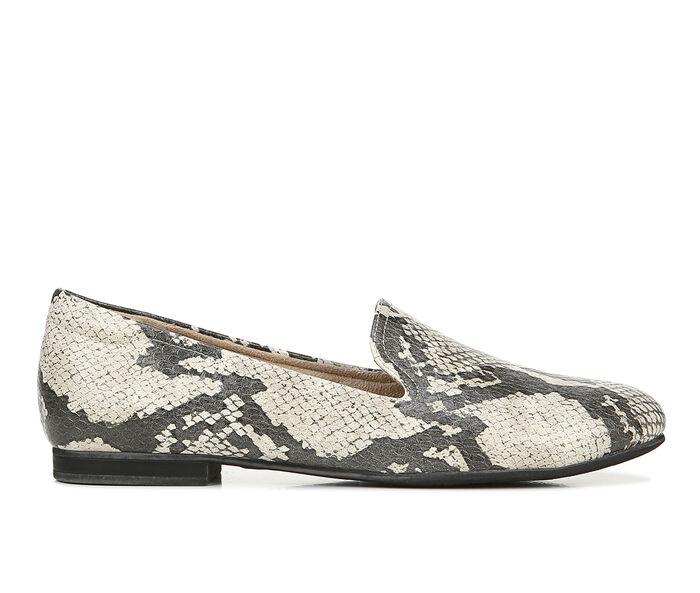 Women's Soul Naturalizer Alexis Shoes