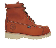 Women's Irish Setter by Red Wing Wingshooter 890 Work Shoes