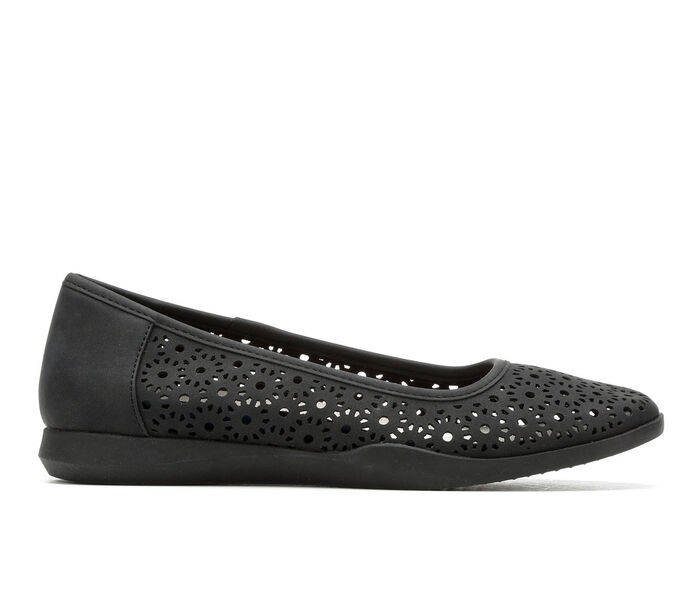 Women's Cliffs Polly Flats