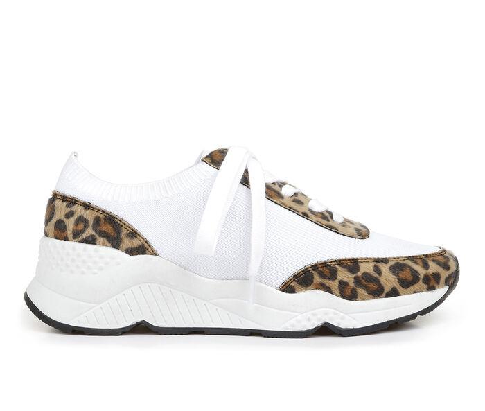 Women's Rampage Raine Sneakers