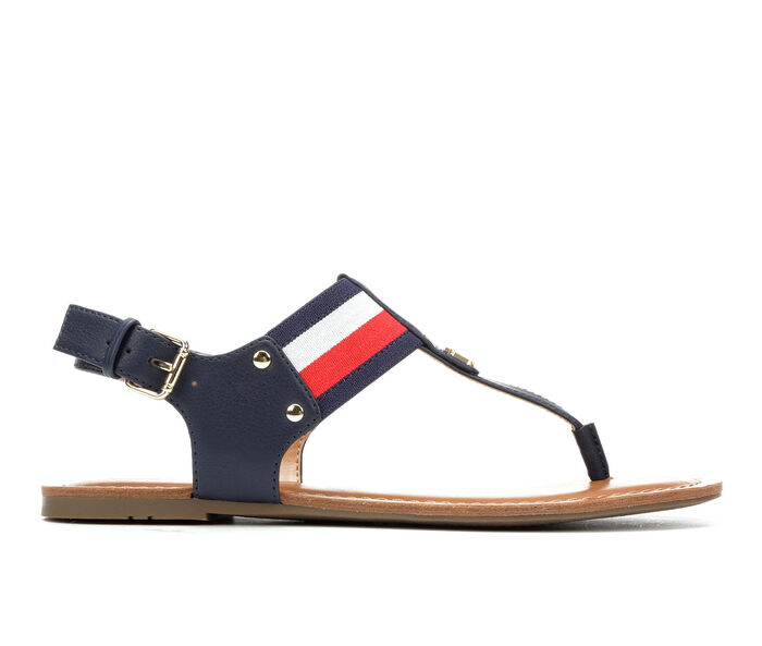 Women's Tommy Hilfiger Lenrick Sandals