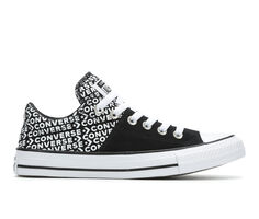 Women's Converse Chuck Taylor All Star Madison Wordmark Sneakers
