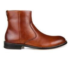 Men's Thomas & Vine Faust Dress Boots