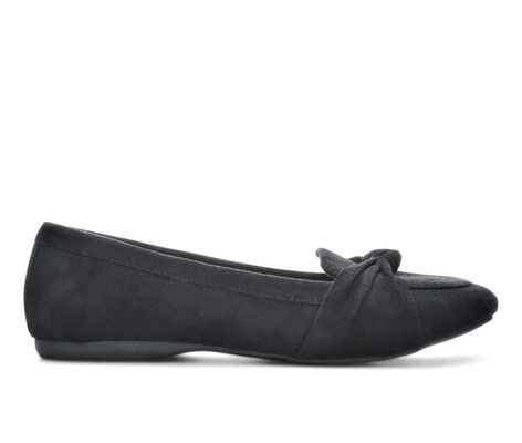 Women's Jellypop Chrissy Loafers