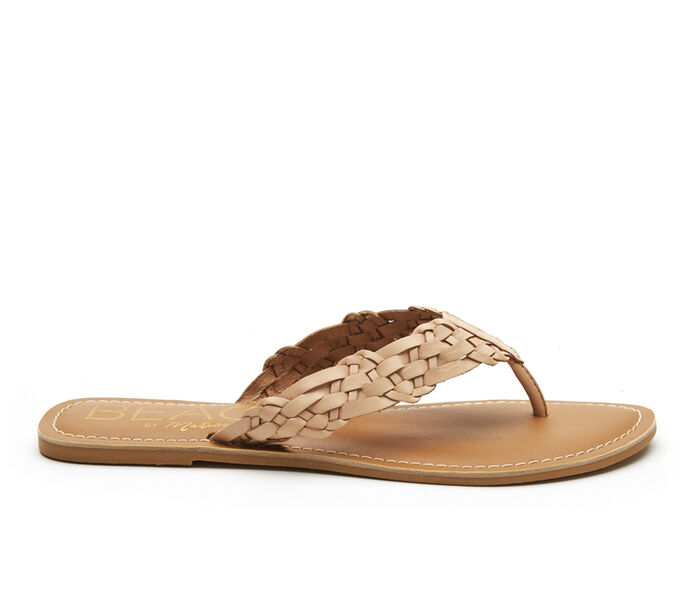 Women's Coconuts Make Waves Sandals