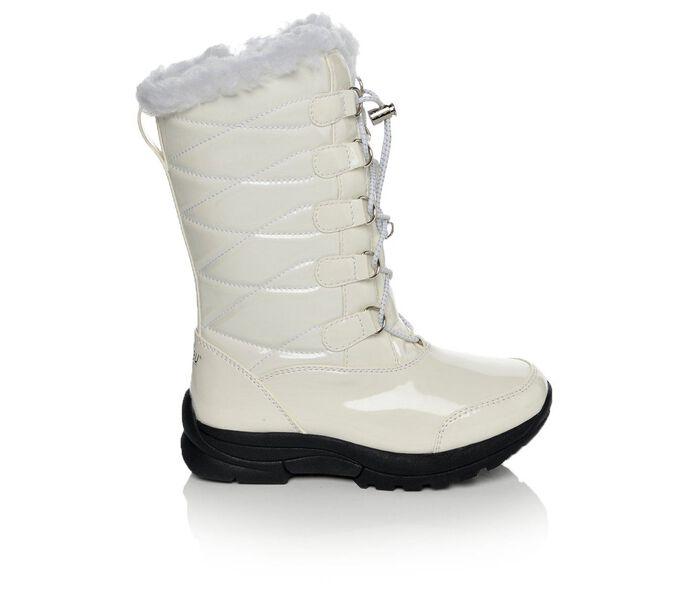 Girls' Khombu Daviana 13-6 Winter Boots