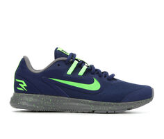 Boys' Nike Big Kid Downshifter 9 Russel Wilson Running Shoes