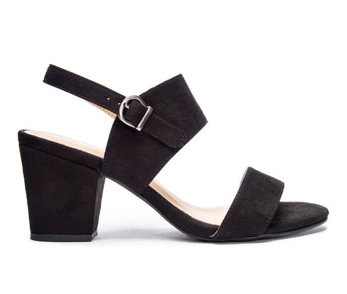 Women's CL By Laundry Spot On Dress Sandals