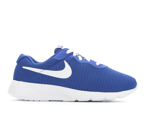 Kids' Nike Tanjun 3.5-7 Sneakers