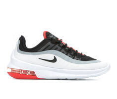 Women's Nike Air Max Axis Running Shoes