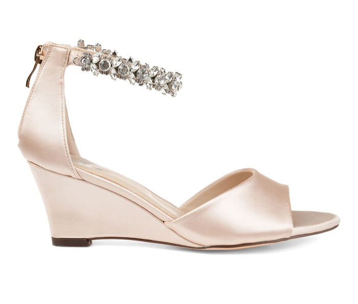Women's Journee Collection Connor Special Occasion Shoes