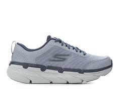 Men's Skechers 220078 Max Cushioning Elite Running Shoes