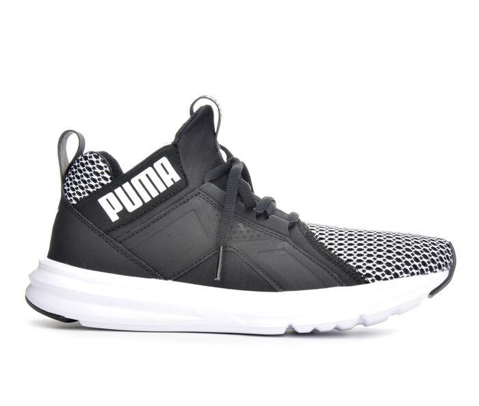 Women's Puma Enzo Shift Sneakers