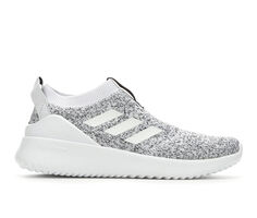 Women's Adidas Ultimafusion Slip-On Sneakers