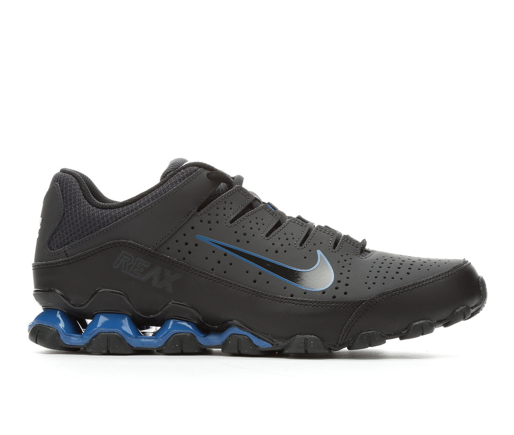 Men S Nike Reax  Tr Training Shoes