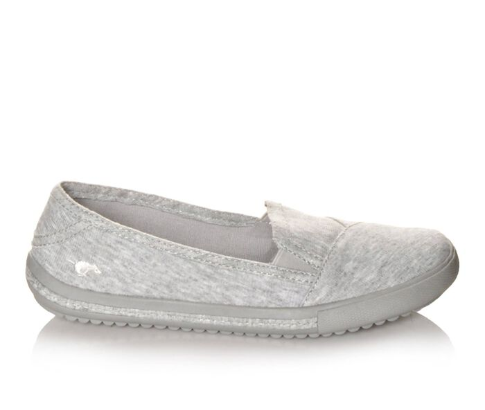 Women's Rocket Dog Pali Casual Shoes