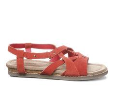 Women's Bearpaw Aruba Sandals