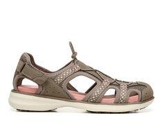 Women's Dr. Scholls Cancun Fisherman Sandals