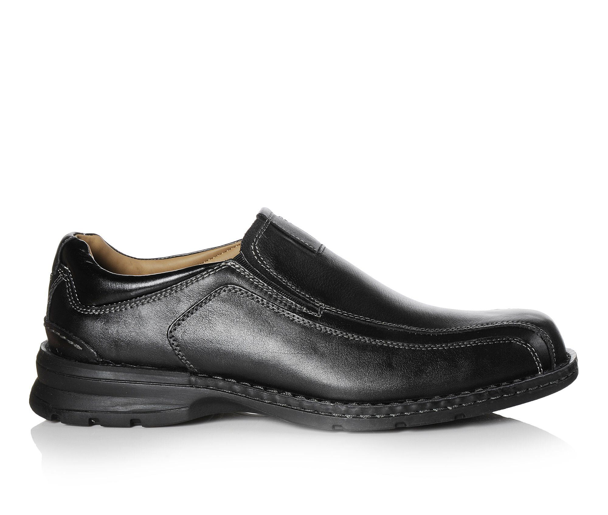 Images Mens Dockers Agent 9029034 SlipOn Shoes