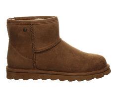 Women's Bearpaw Alyssa Vegan Winter Boots