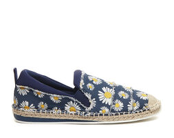 Women's Rocket Dog Gia Slip-On Shoes