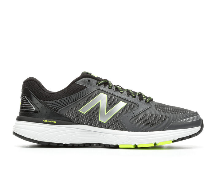 Men's New Balance M560LH7 Running Shoes