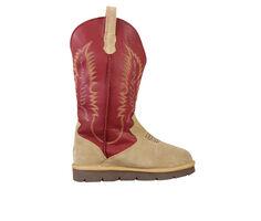 Women's Superlamb Cowgirl Winter Boots